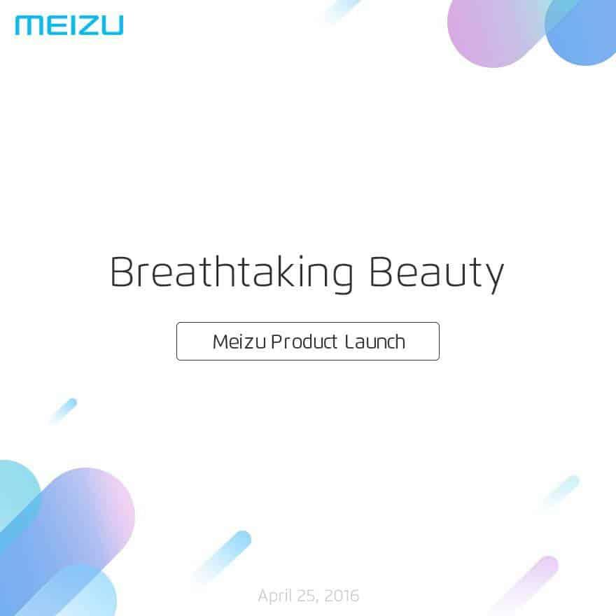 Meizu April 25th event teaser international 1