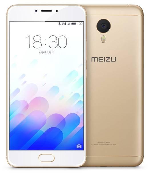Meizu M3 Note_12