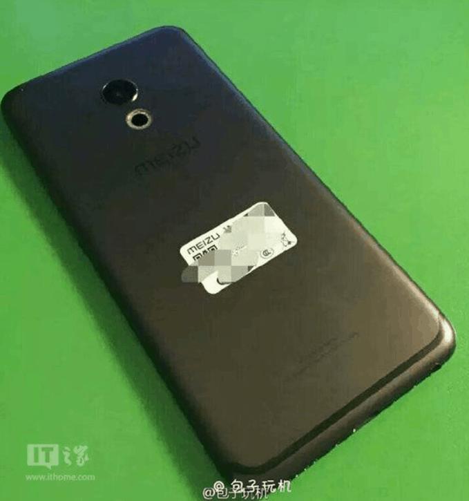 Meizu PRO 6 leak 72