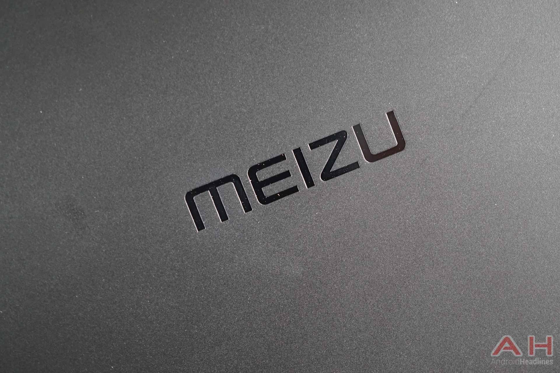Meizu-Pro-6-AM-AH-3