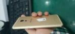 Meizu Pro 6 Leak Rear 10 LED Ring Flash KK 1