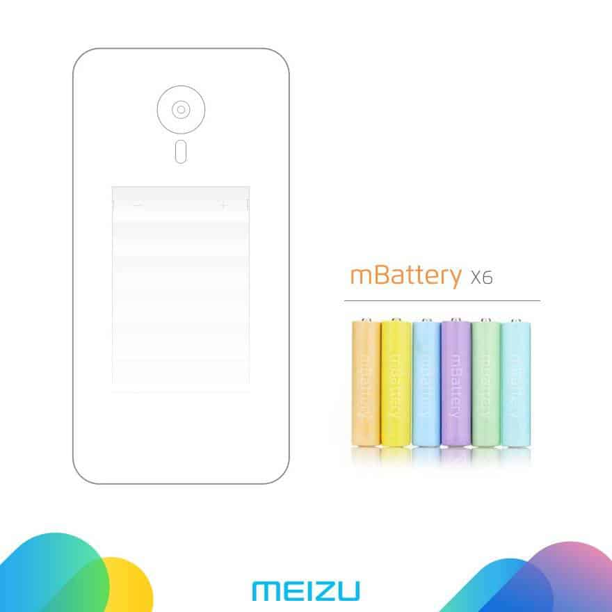 Meizu mBattery official teaser_1