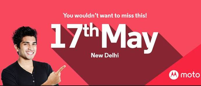 Motorola India May event invite_1