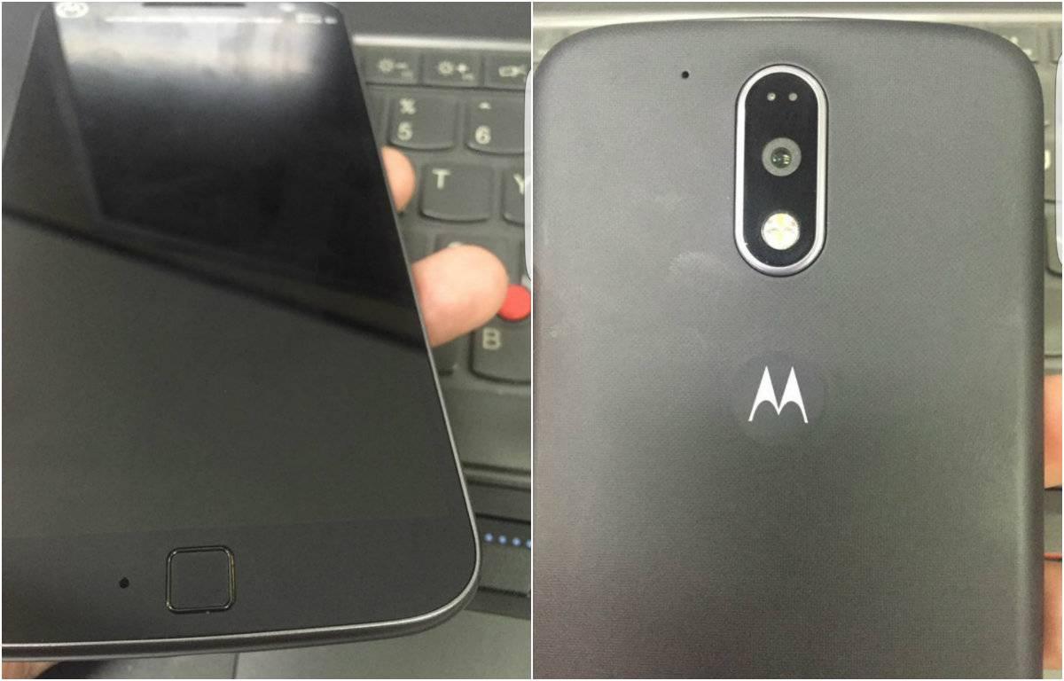 Motorola Moto G (2016) leak_3