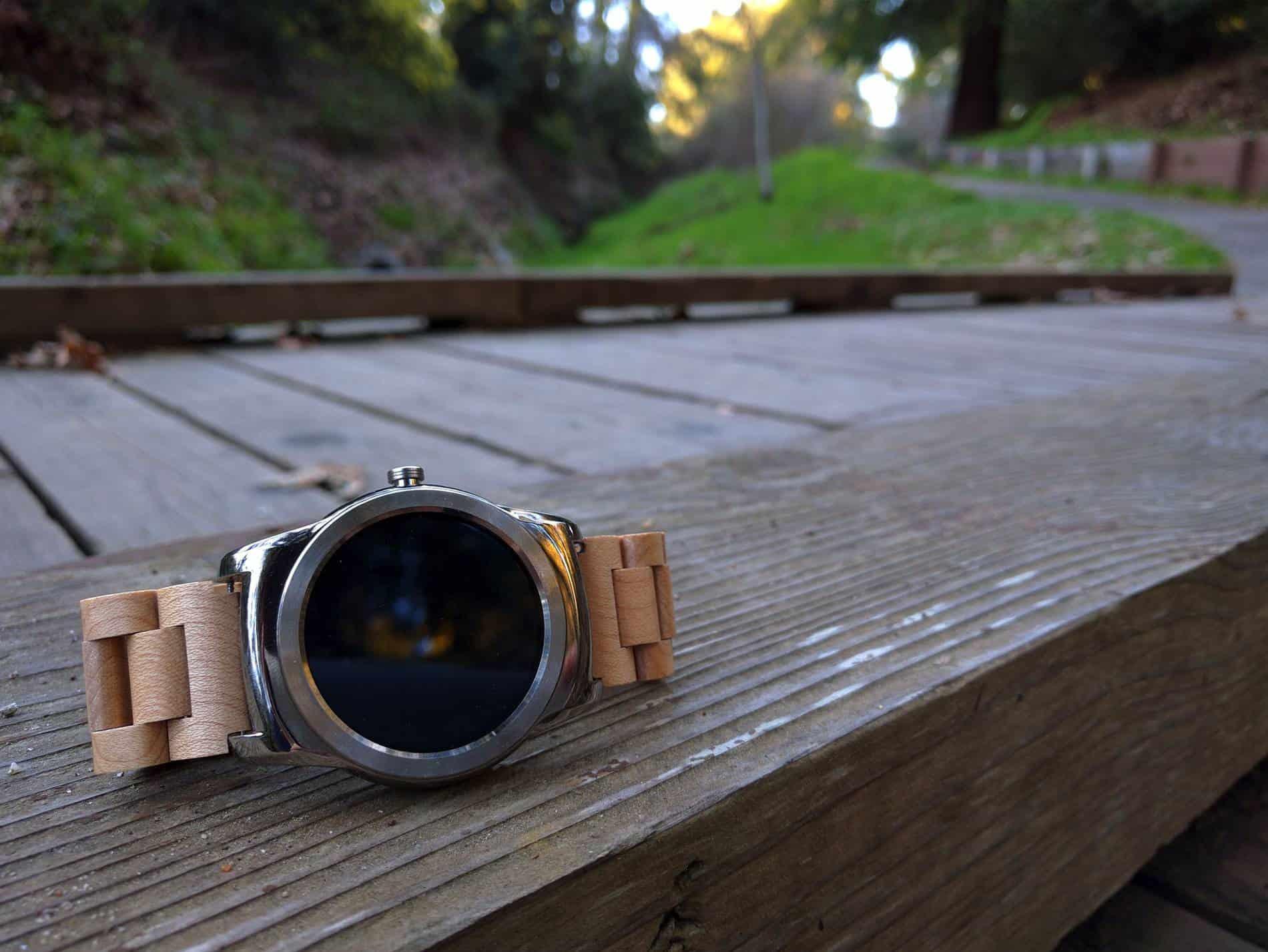 OTTM Wood Wear Weekly 14