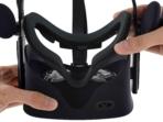 Oculus Rift Teardown 3