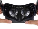 Oculus Rift Teardown 6