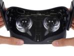 Oculus Rift Teardown 7