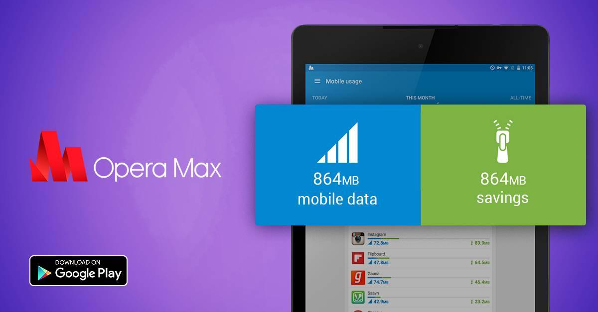 Opera Max Tablet (1)