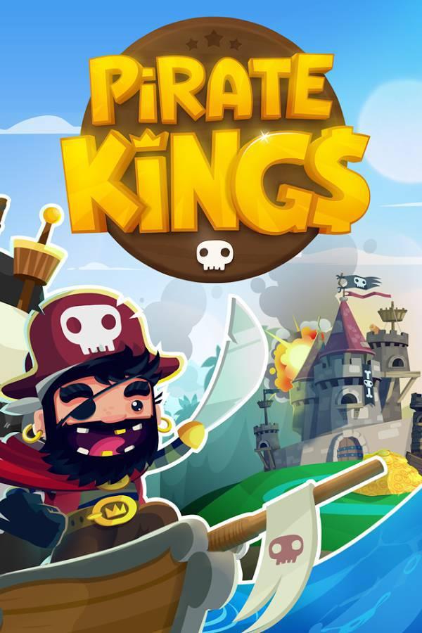 Pirate king apk download