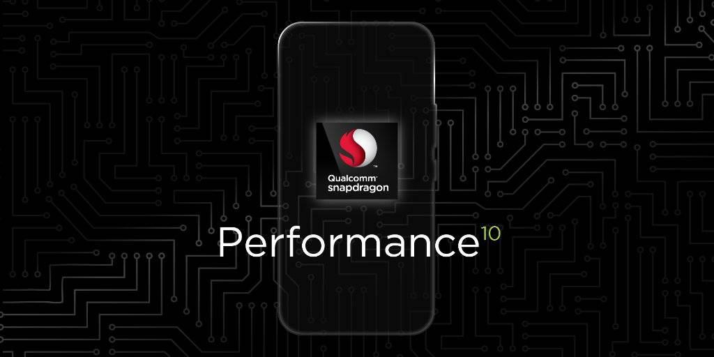 Qualcomm's HTC 10 Snapdragon 820 teaser_1