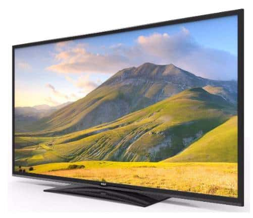 RCA Android TV XLD55G65RQ