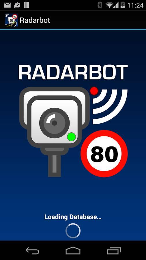 Radarbot (3)