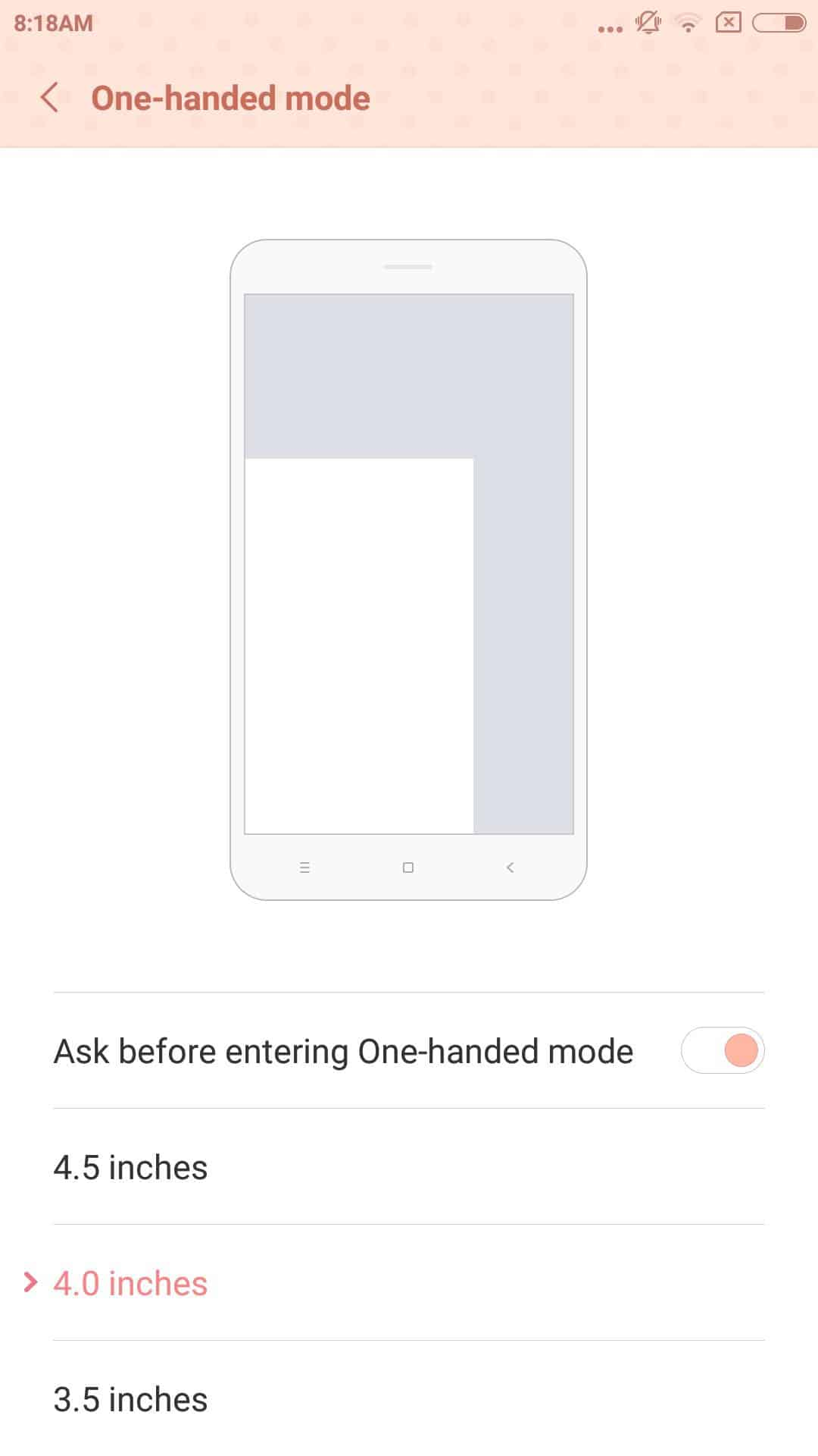 Redmi Note 3 Features 1