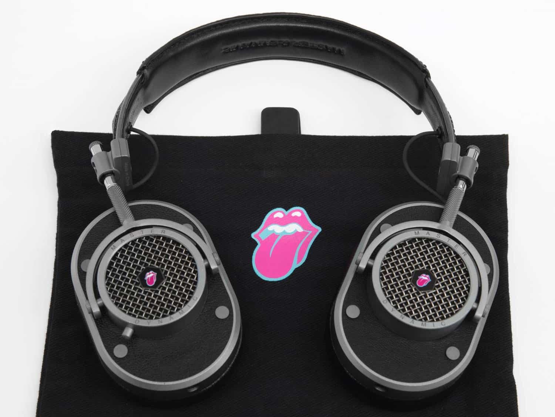RollingStones 2016 6 1