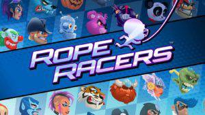 Rope Racers (3)