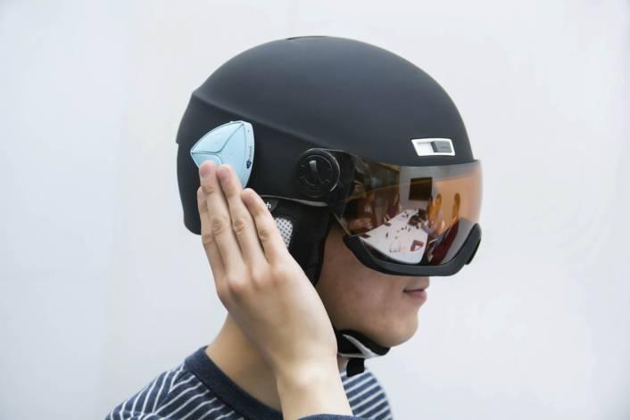 SDC 2016 prototype 2