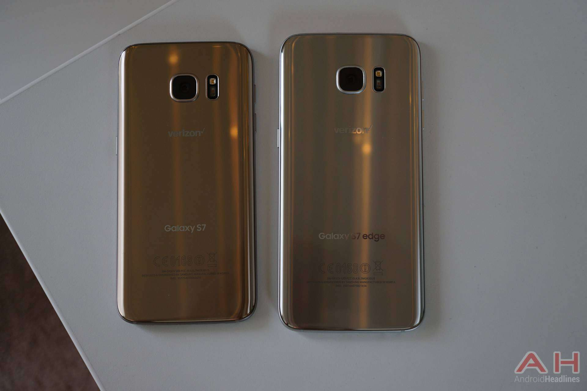 Samsung-Galaxy-S7-Edge-AH-3