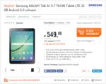 Samsung Galaxy Tab S2 Refresh_1