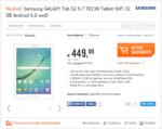 Samsung Galaxy Tab S2 Refresh_2