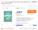 Samsung Galaxy Tab S2 Refresh_3