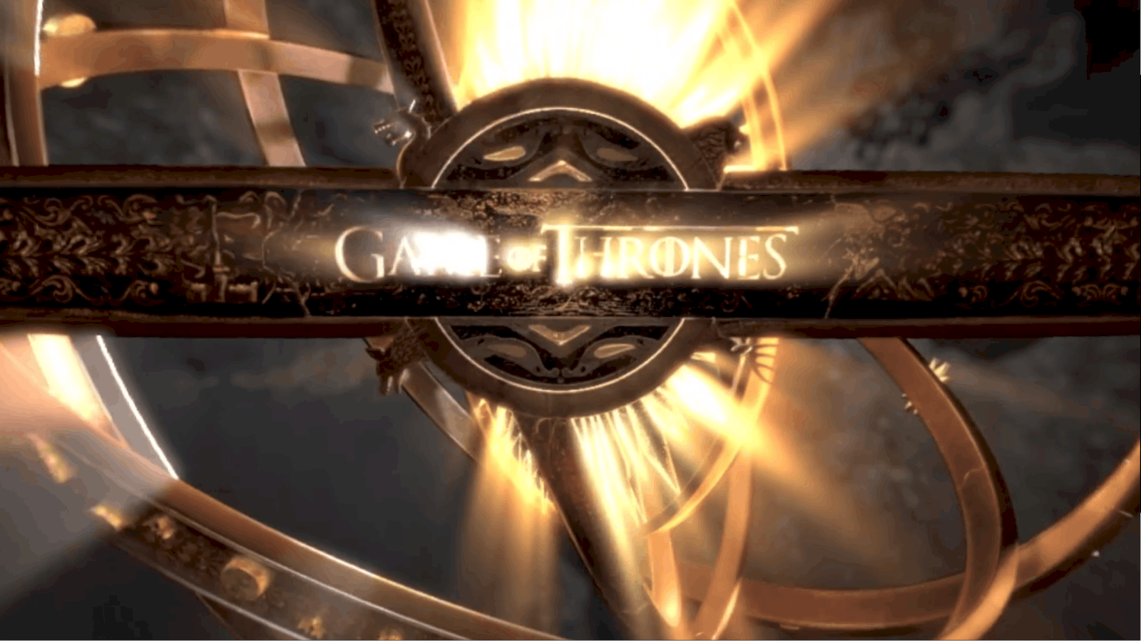 Game of Thrones 360 video