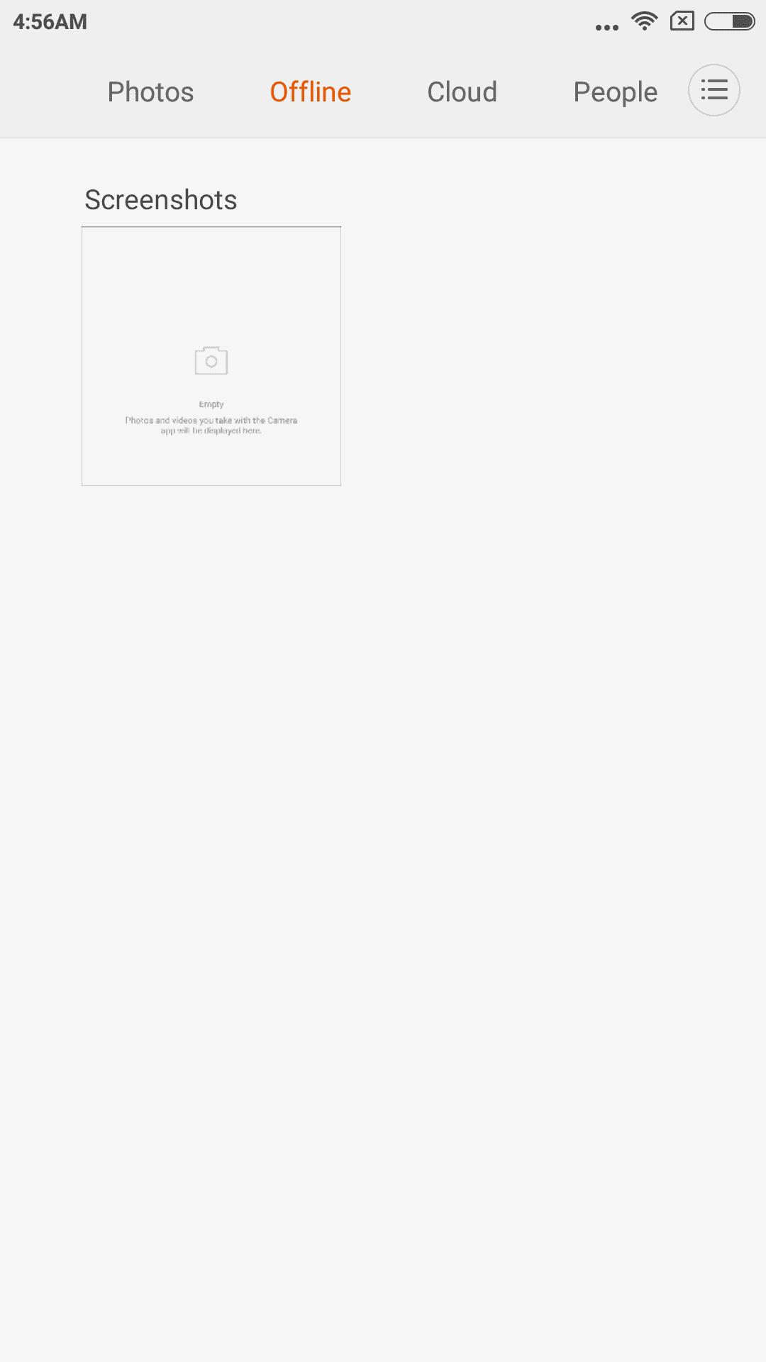 Screenshot 2016 04 10 04 56 06 com.miui .gallery
