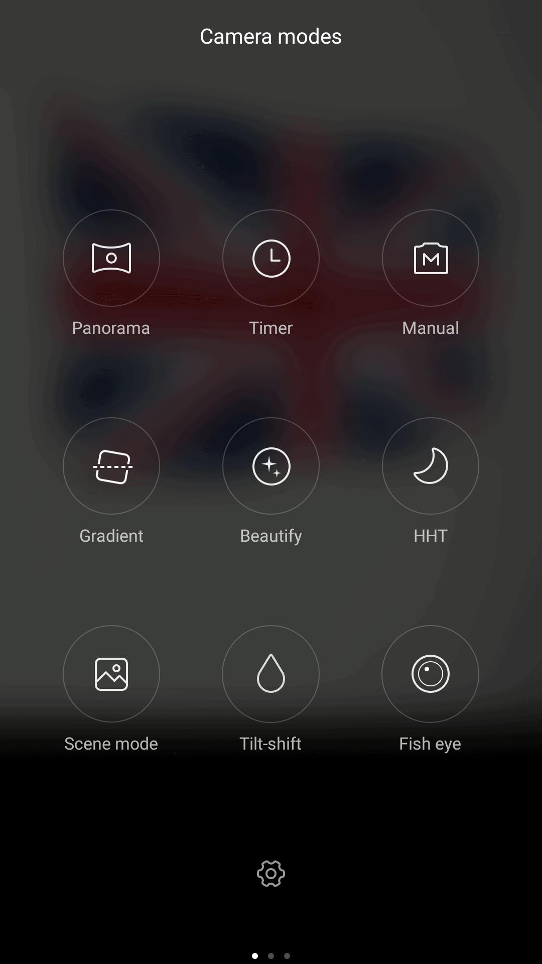 Screenshot 2016 04 10 04 57 08 com.android.camera