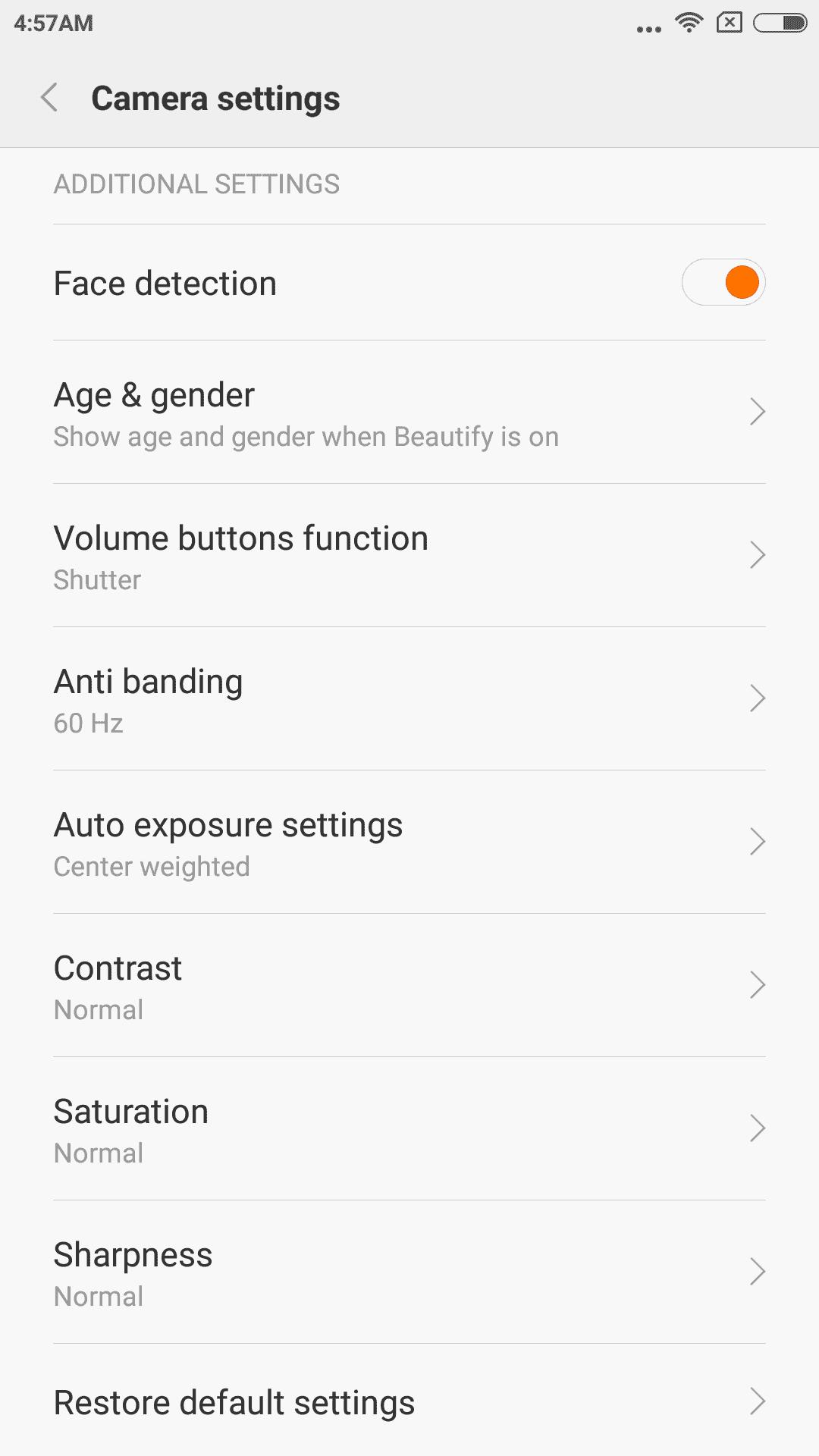 Screenshot 2016 04 10 04 57 18 com.android.camera