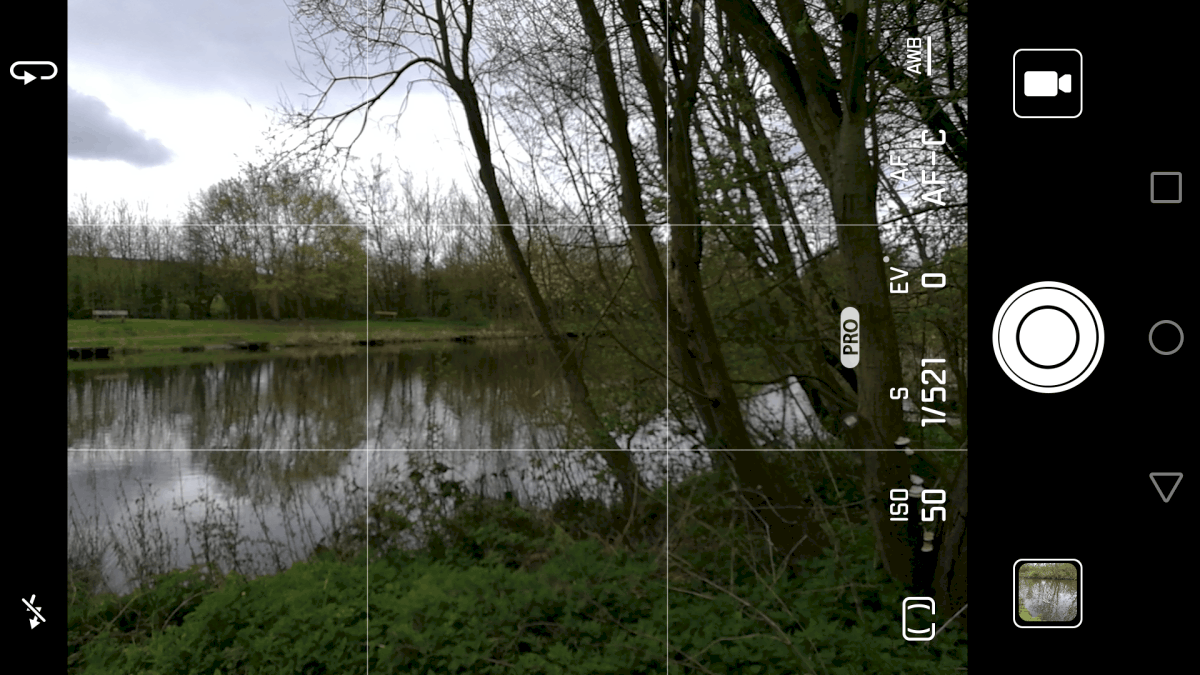 Screenshot_2016-04-25-10-44-54