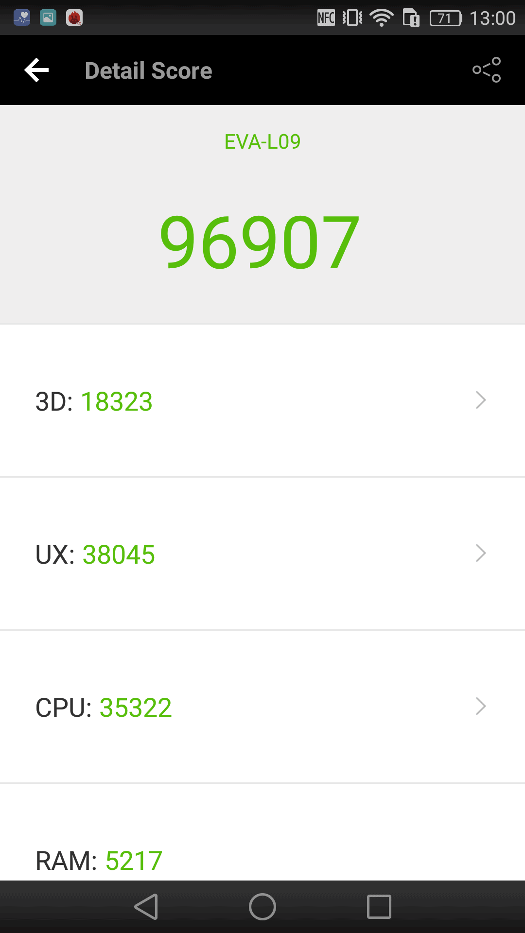 Screenshot 2016 04 25 13 00 18