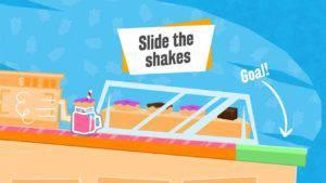 Slide The Shakes (1)