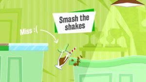 Slide The Shakes (2)