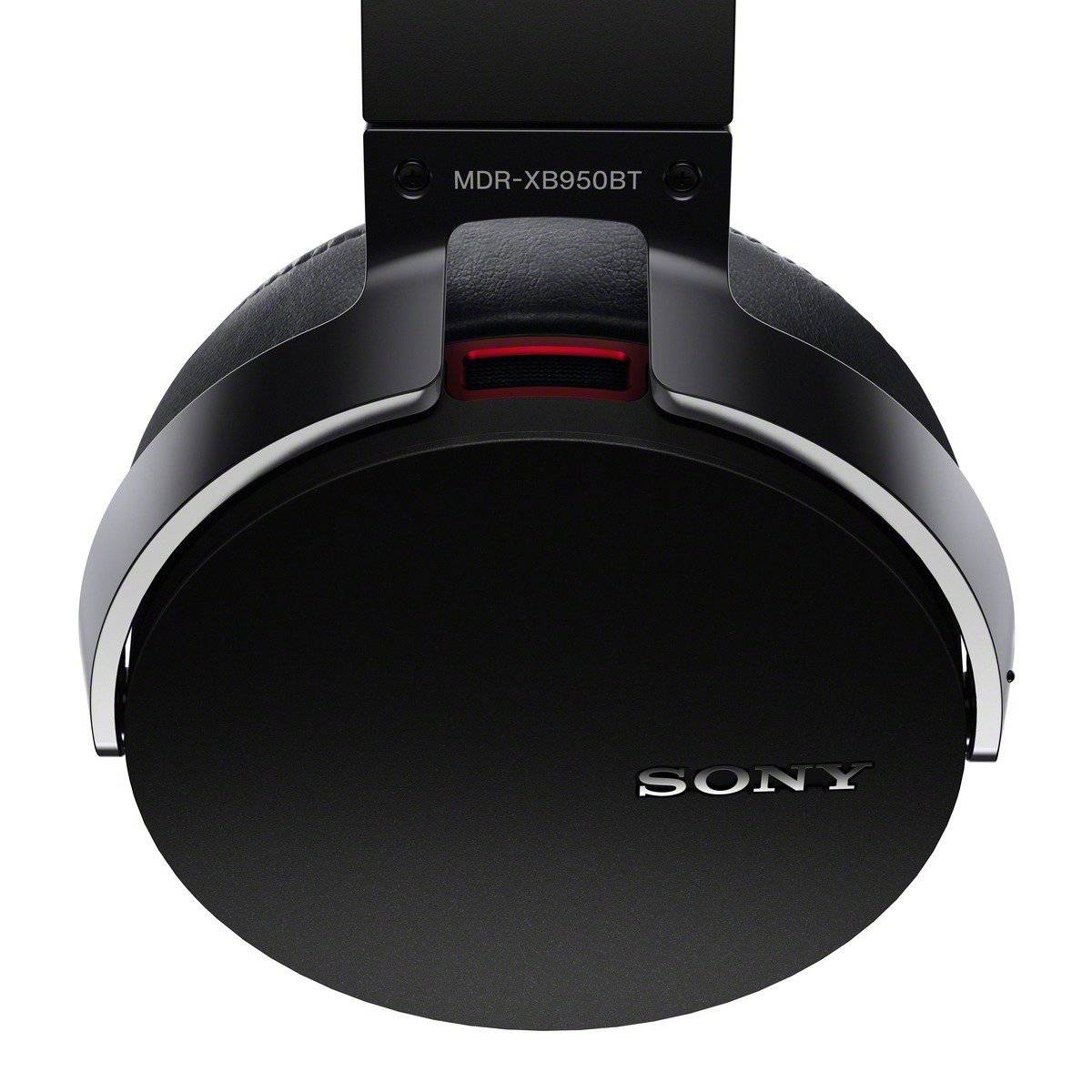 Sony MDRXB950BTB headphones deal 3