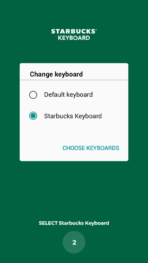 Starbucks Emoji Keyboard 02