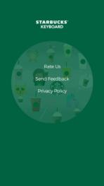 Starbucks Emoji Keyboard 03