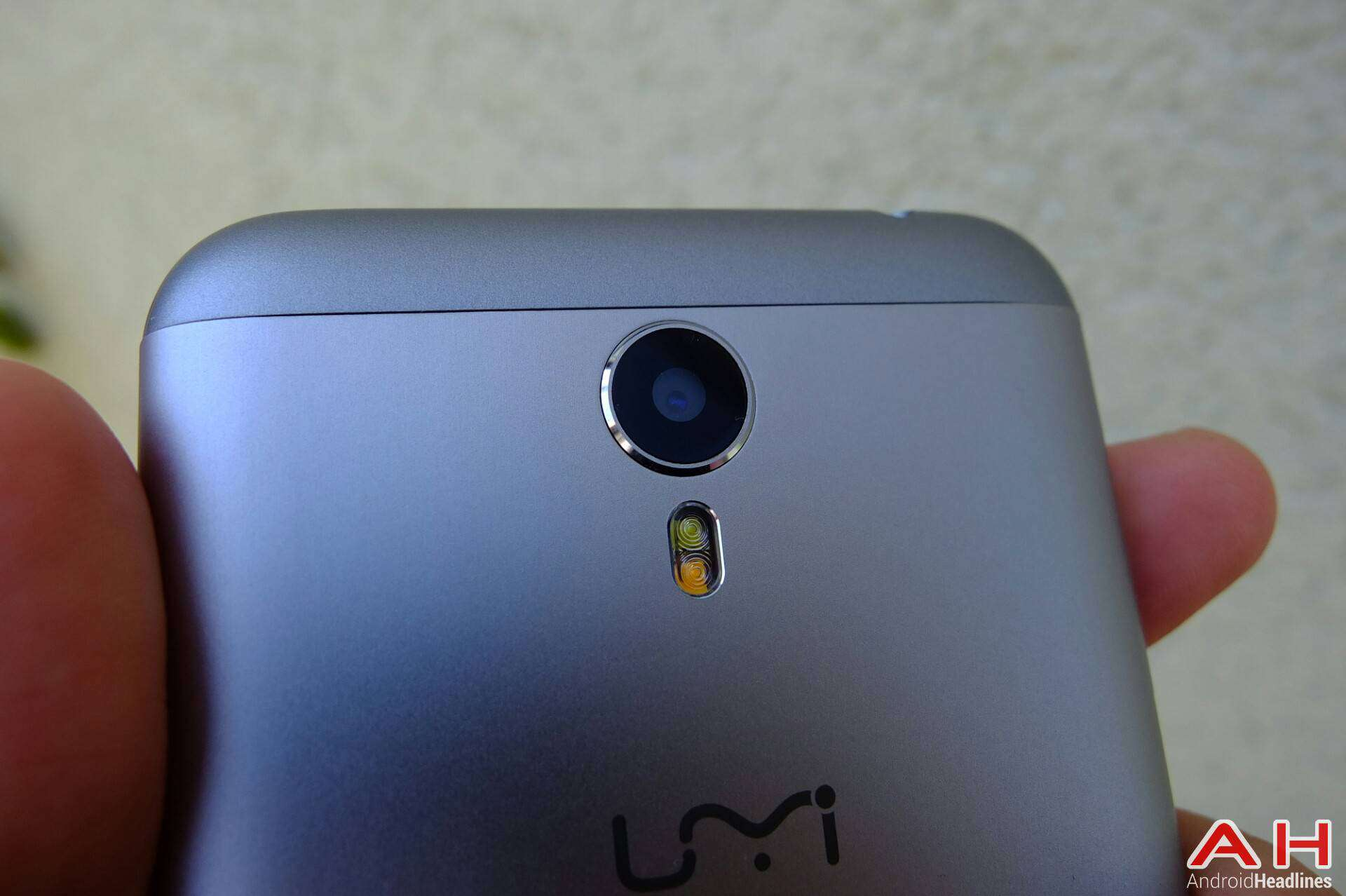 UMi Touch review_84