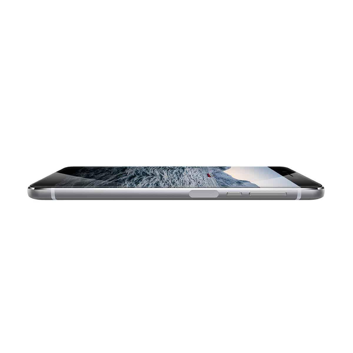 Ulefone Future 5