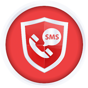 VBlocker- Call and SMS Blocker
