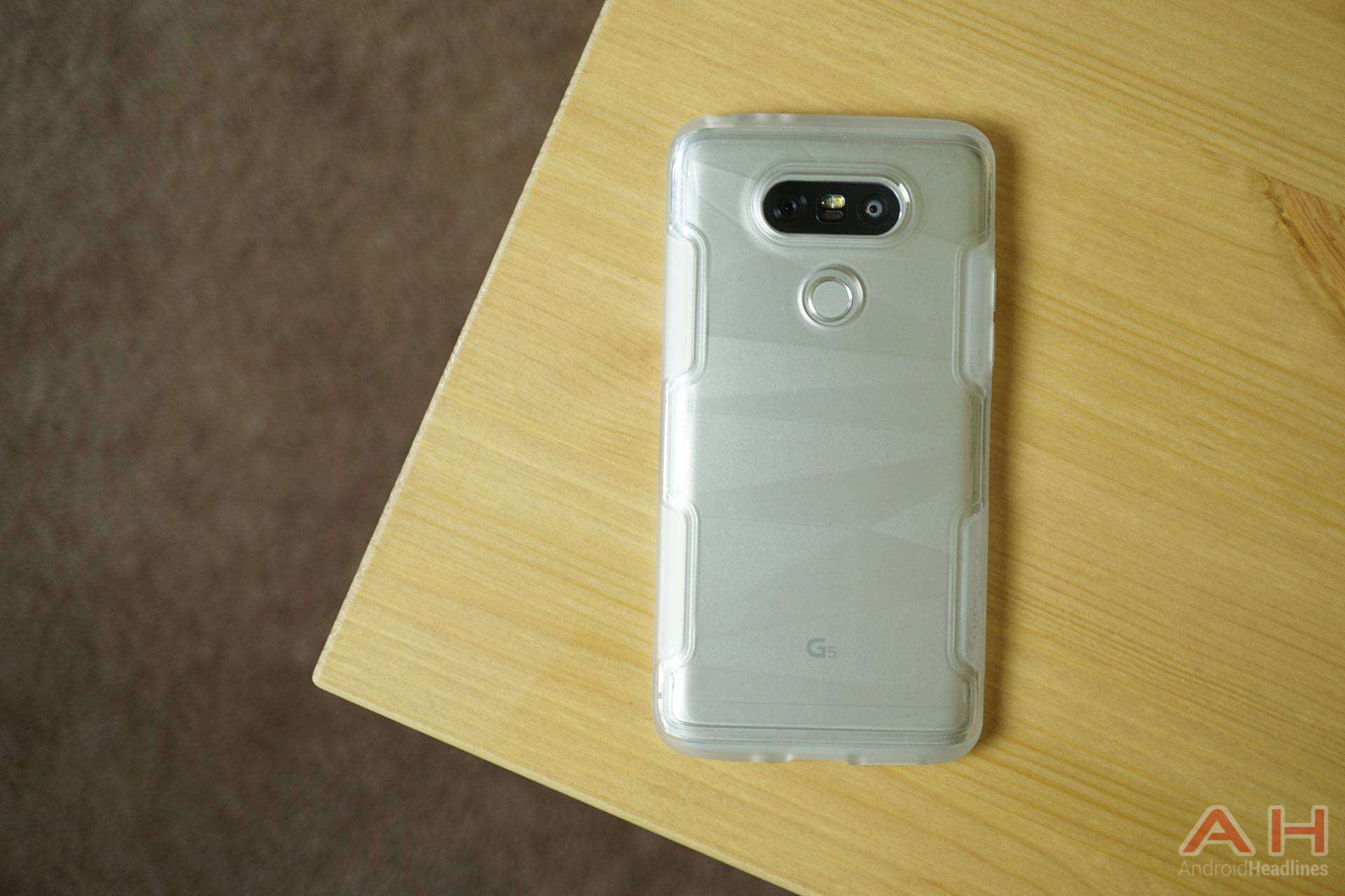 VRS-Design-Shine-Guard-LG-G5-AH-1