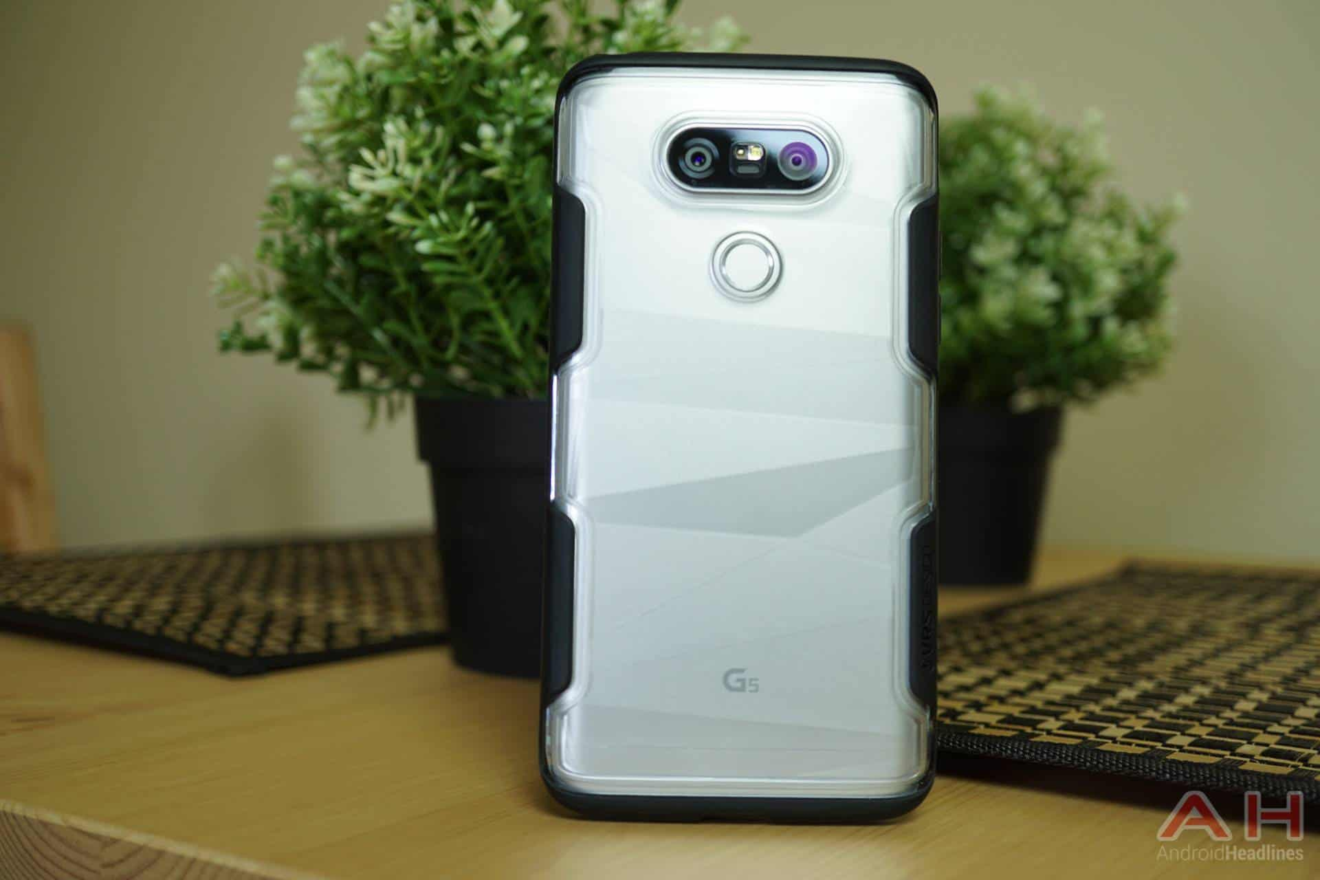 VRS-Design-Shine-Guard-LG-G5-AH-11
