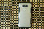 VRS-Design-Shine-Guard-LG-G5-AH-13