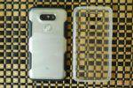 VRS-Design-Shine-Guard-LG-G5-AH-14