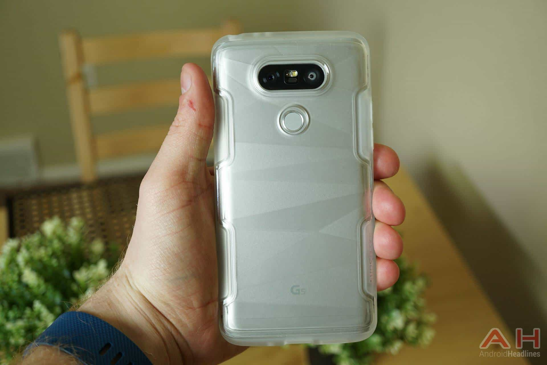 VRS-Design-Shine-Guard-LG-G5-AH-4