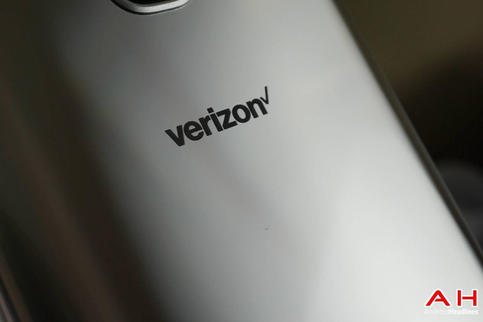 Verizon-Logo-AM-AH-00692