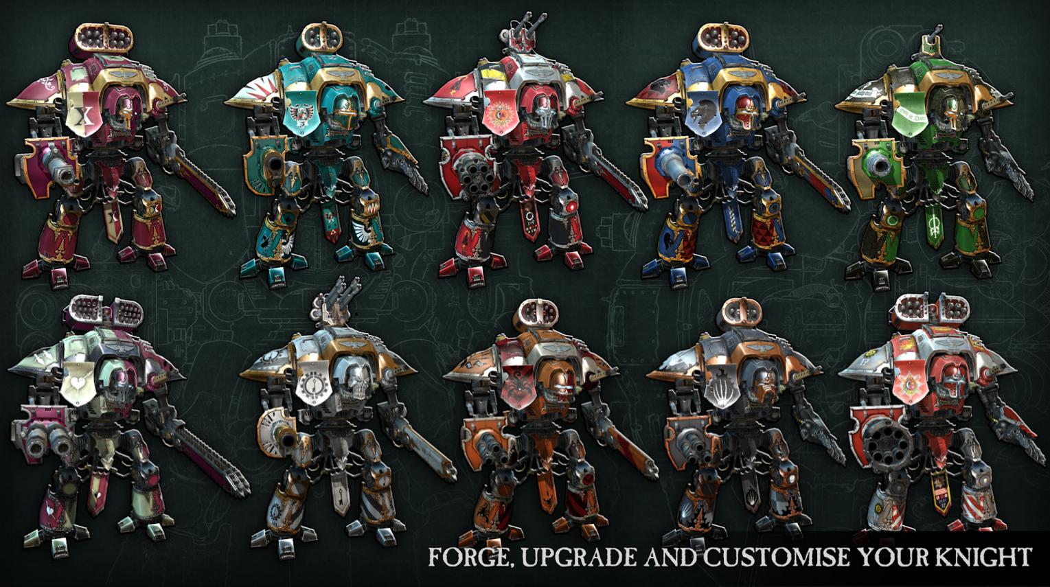 Warhammer_40k_40000_Freeblade_Play_Store_2