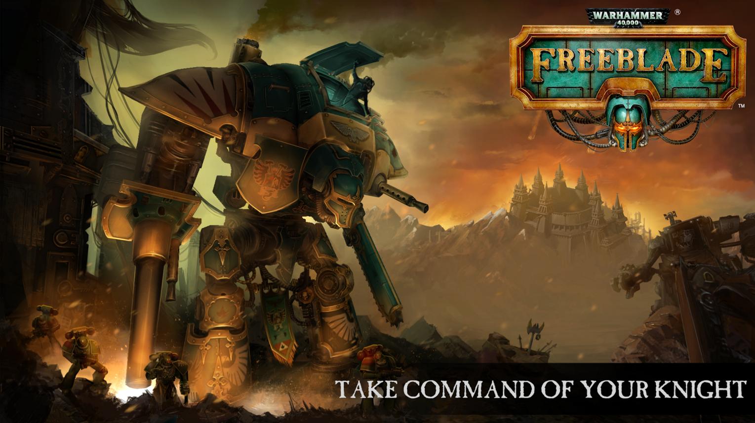 Warhammer_40k_40000_Freeblade_Play_Store_3