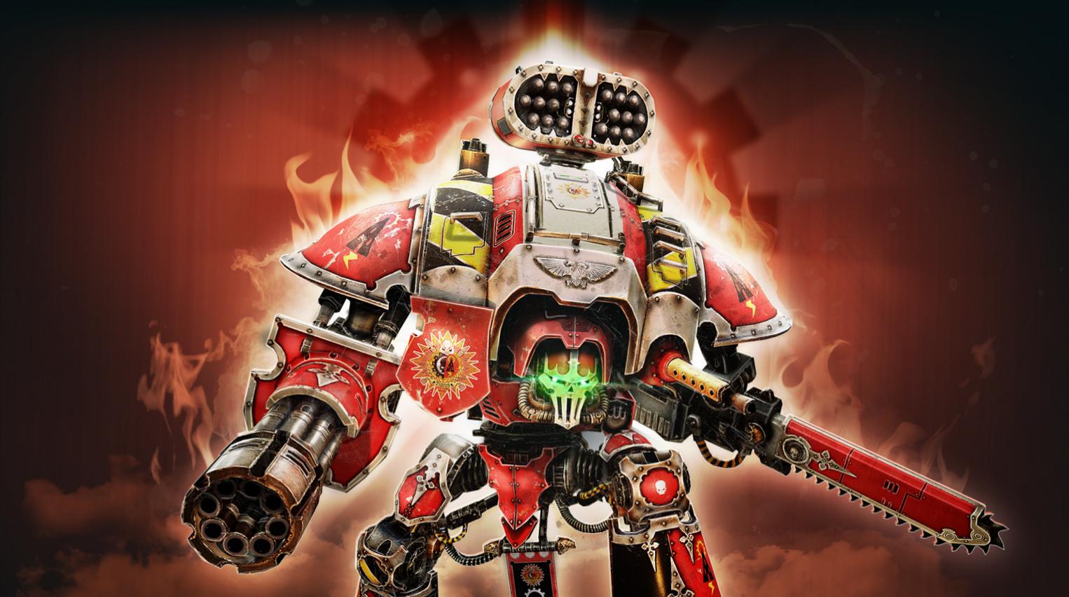 Warhammer_40k_40000_Freeblade_Play_Store_4