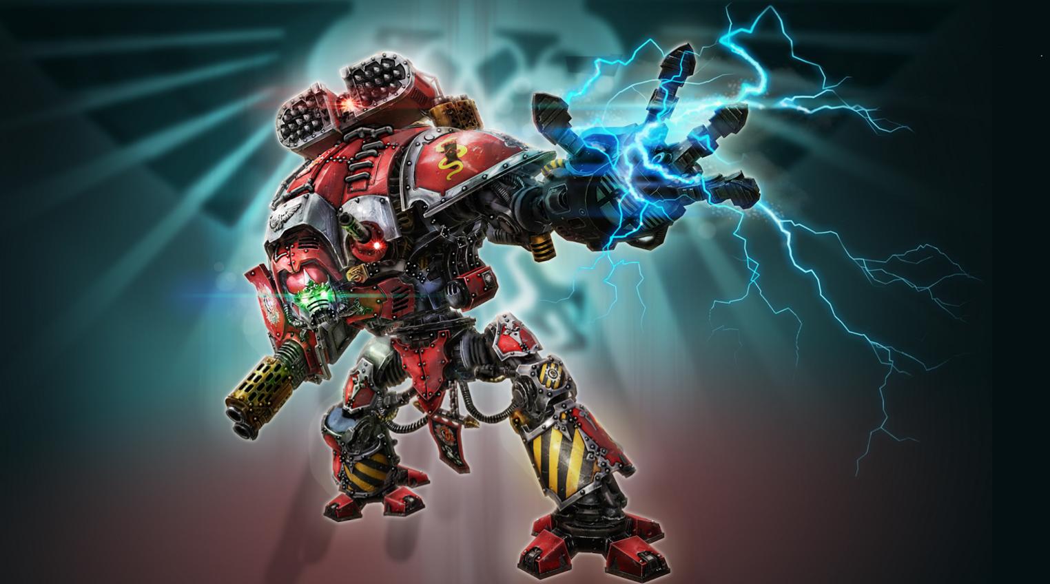 Warhammer_40k_40000_Freeblade_Play_Store_5