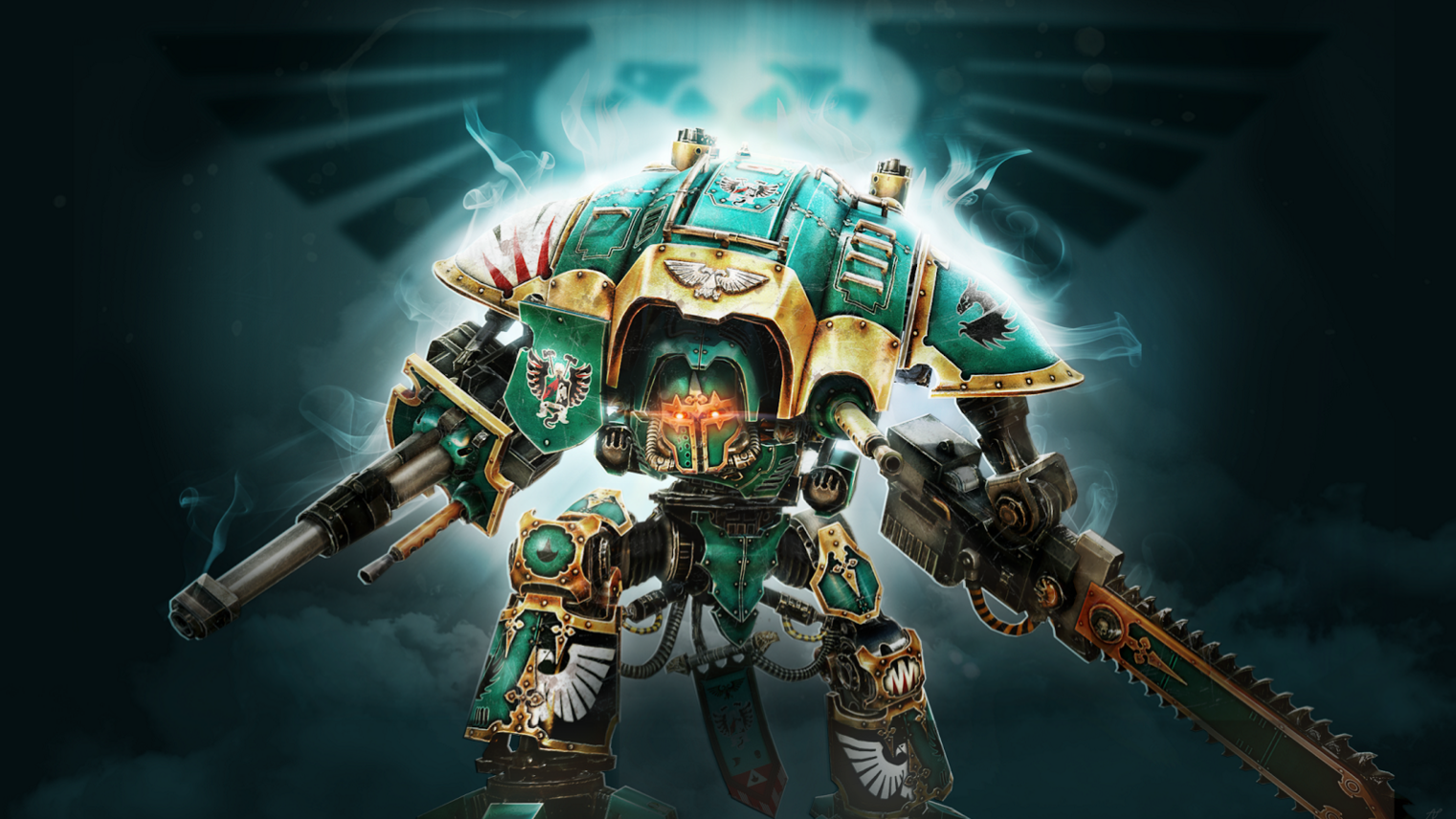Warhammer_40k_40000_Freeblade_Play_Store_6